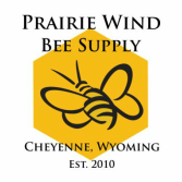 Prairie Wind Bee Supply